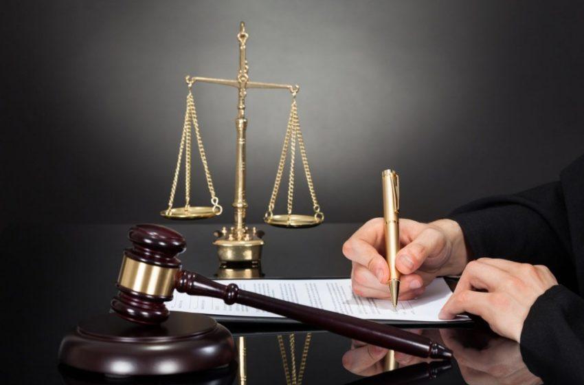 Восторжествует ли справедливость в суде? Концерн «Покровский» «сливает» неугодных