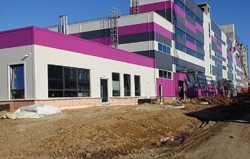 Преднамеренное банкротство завода «ДонБиоТех»