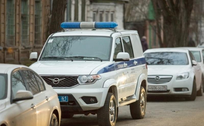 4 подпольных казино ликвидированы в Ростове