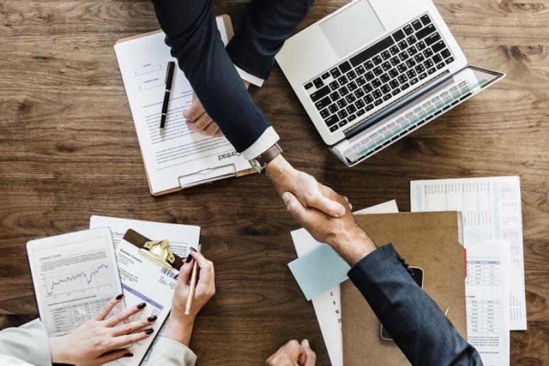 Обучающие семинары для ростовских предпринимателей
