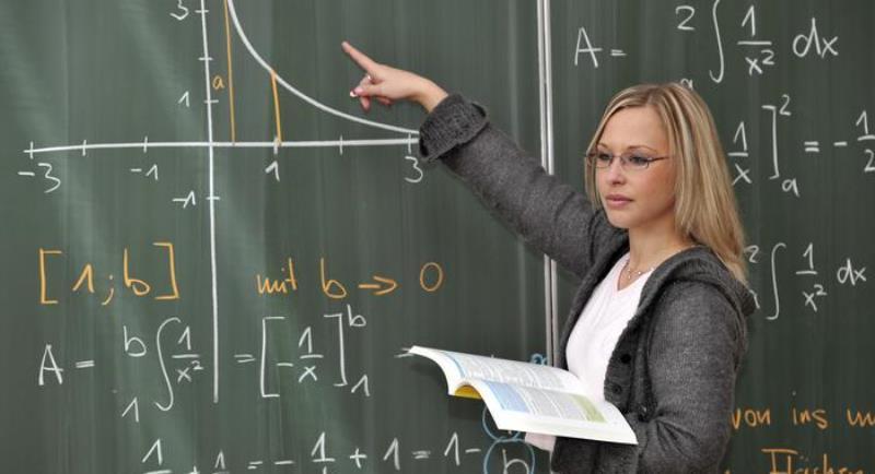 В онлайне учителя могут получать в 2 раза больше