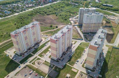 Улучшение дорожной инфраструктуры Ростова