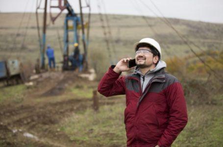 Компания «ИнТех» получила грант в 25 млн. рублей