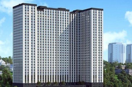 ЖК «Донской причал» строить не будут