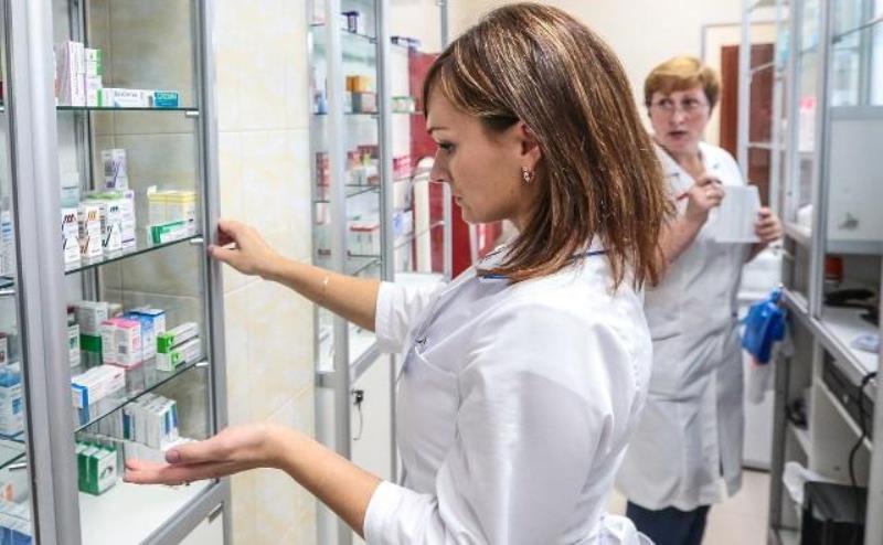 Аптеки Ростова заплатили 37 млн. рублей штрафов