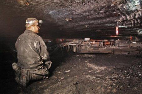 Центр добычи угля планируется создать в Ростовской области