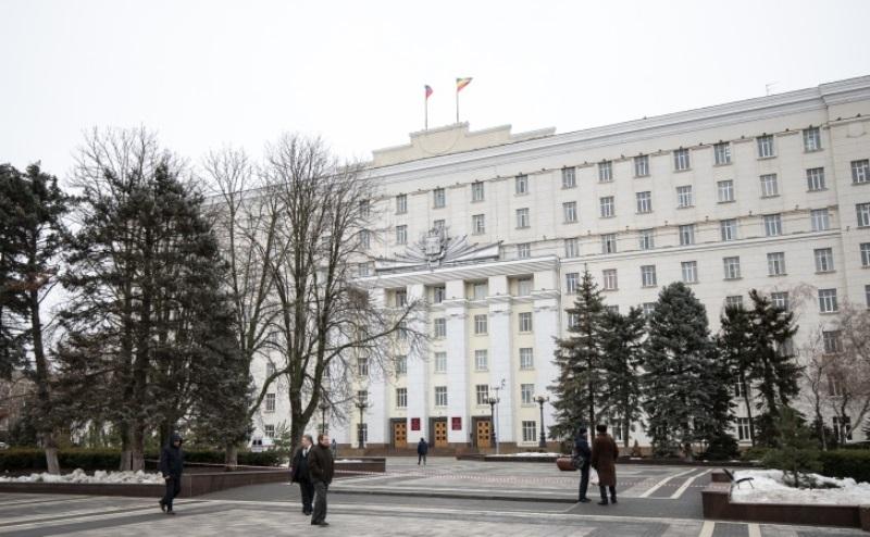 4 млн. рублей потратят на поиски экстремизма в СМИ и соцсетях
