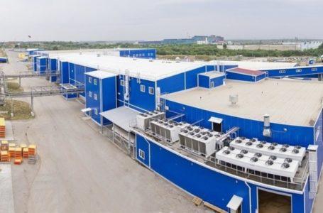 «Евродон» хотят купить компании «Черкизово» и «Дамате»