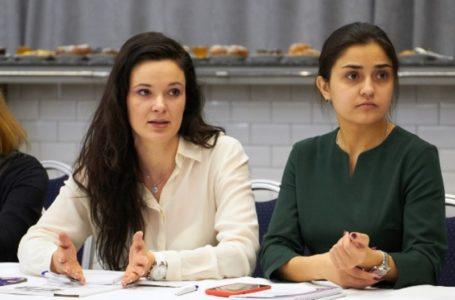 Помощь малому бизнесу в Ростовской области