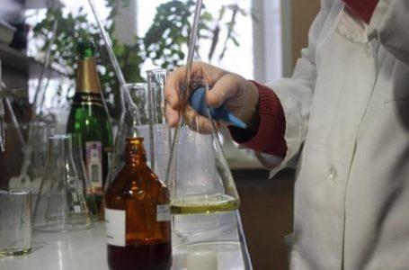 Более 2 млн. рублей направят на проверку качества алкоголя