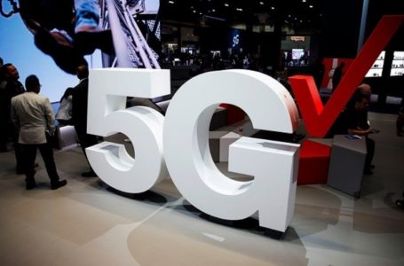 Стандарт связи 5G пока не будут внедрять в Ростовской области