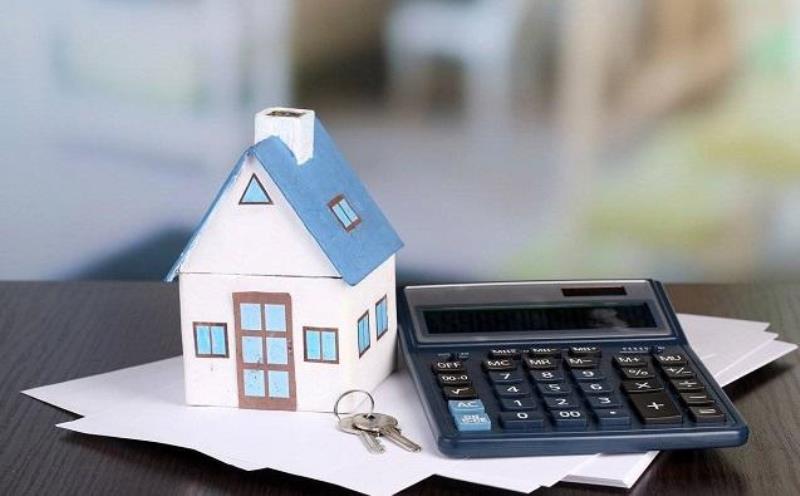 Снижение ставки ипотеки до 7 процентов годовых