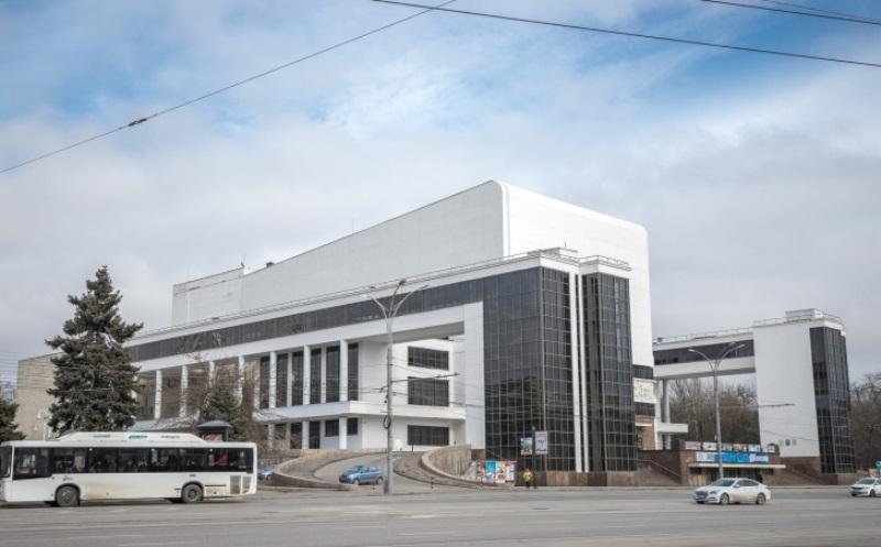 Ростов на карантине – многое закрыто и не работает