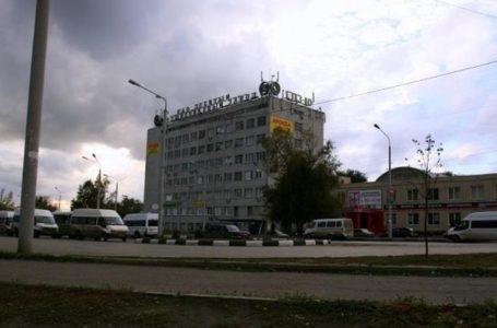 Ростовский завод подшипников ликвидируют