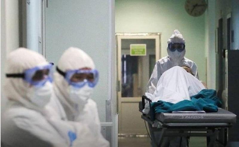 Проблемы медицины в Ростовской области