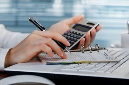 Налоги для фрилансеров будут вводить во всех регионах