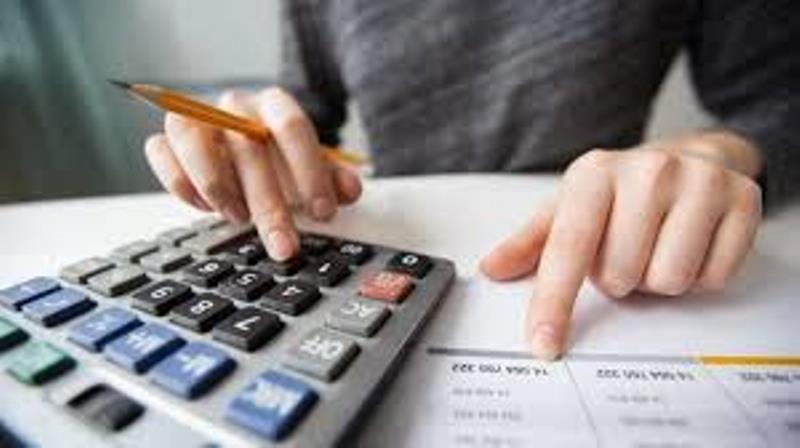 Налоговые льготы для ростовского бизнеса