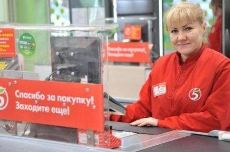 Все безработные Ростовской области смогут устроиться в «Пятерочку»