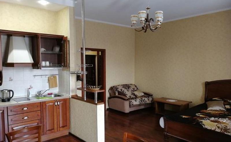 Владельцам недвижимости рекомендуют снизить наполовину арендную плату