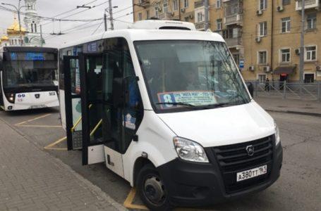 Компания «Ипопат-Юг» признана недоброкачественным перевозчиком