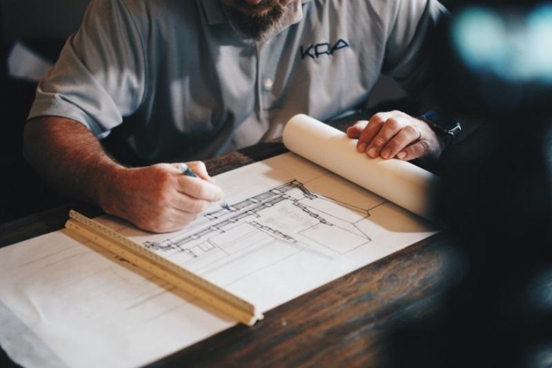 Строительные компании в Ростовской области получат поддержку