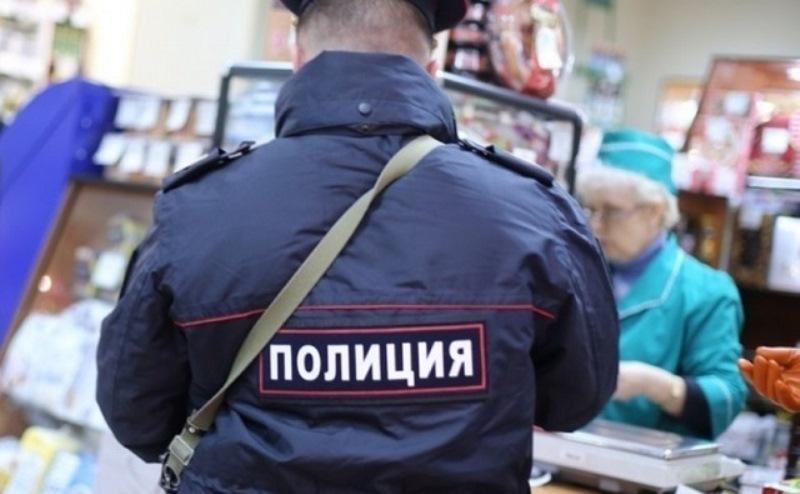 У бизнеса в Ростовской области появились новые проблемы