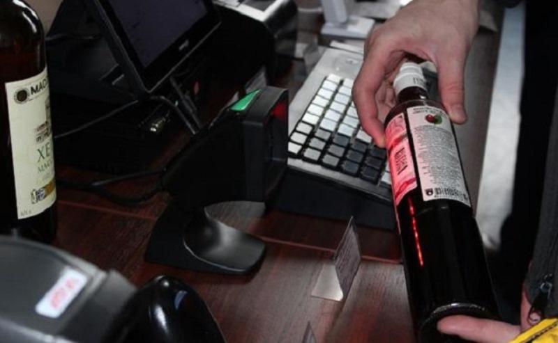 Лицензии на торговлю спиртным в Ростовской области продлили автоматически