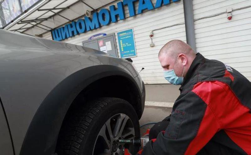 Предприятия бытового обслуживания в Ростовской области поднимут стоимость своих услуг