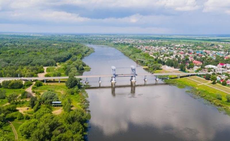Туристические базы в Ростовской области ждут клиентов