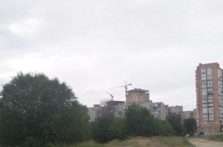 В Ростове хотят построить спортивный кластер