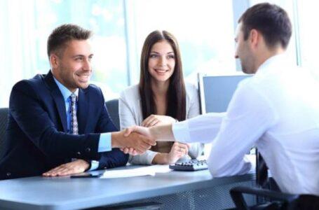 HeadHunter оказывает помощь ростовским предпринимателям