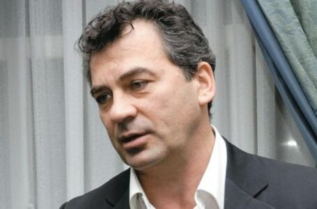Ростовского бизнесмена объявили в международный розыск