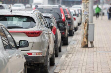 Парковки в Ростове снова станут платными