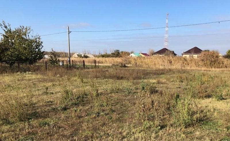 В Аксайском районе построят жилье для многодетных