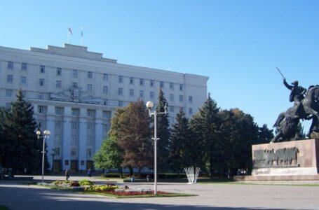 180 млн. рублей нужно для ремонта 3 этажей «Дома советов» в Ростове
