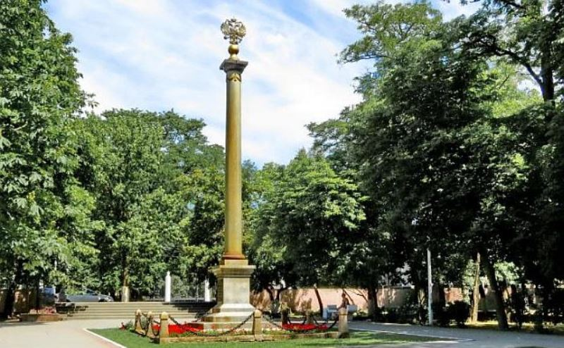Ростовская мэрия ищет инвесторов для строительства 12 объектов