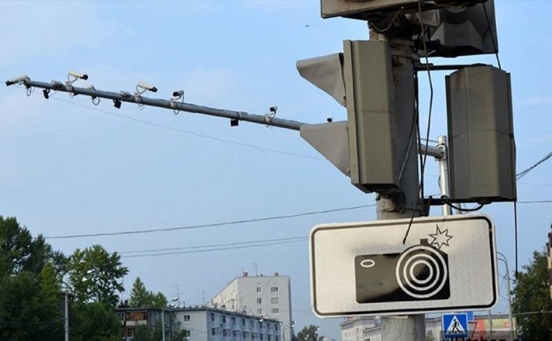 Чиновники администрации Ростова попали под уголовное расследование