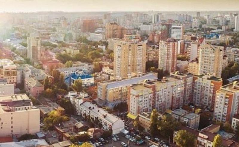 Коммунальщики собираются улучшить обслуживание населения Ростовской области