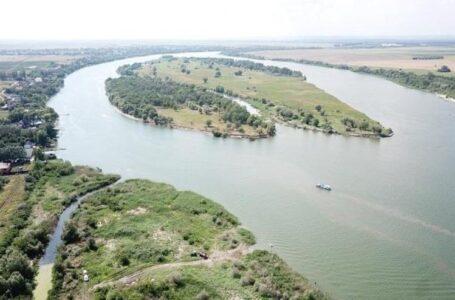 Конкурс для поиска подрядчика по возведению Багаевского гидроузла проводился с нарушениями