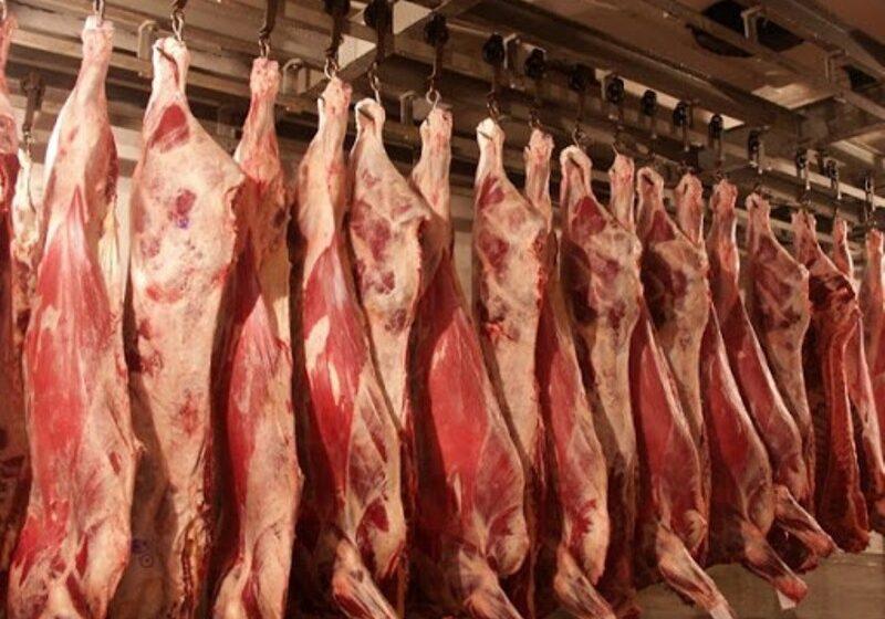 Производители изделий из мяса хотят повысить цены