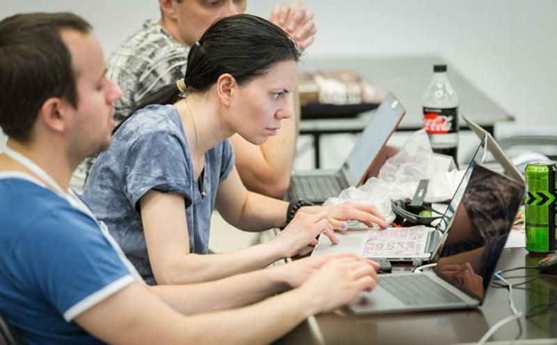 В России зарегистрированных самозанятых граждан миллион человек