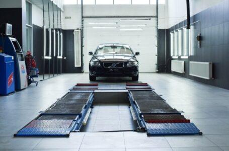 Как сэкономить на обслуживании своего автомобиля