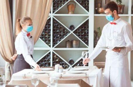 Экономика Ростова значительно пострадала от коронавируса