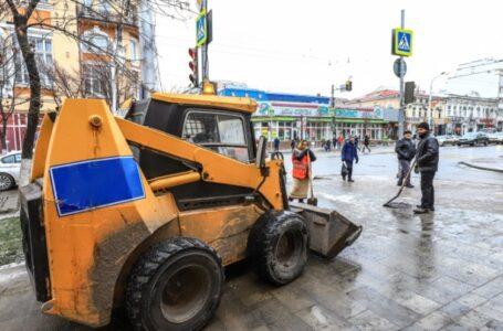 В Ростове против руководителя управления ЖКХ Кировского района возбудили уголовное дело