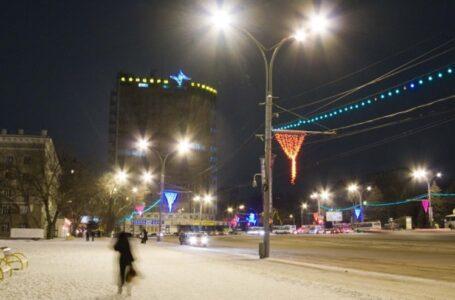 На Театральной площади Ростова сделают ледовый каток