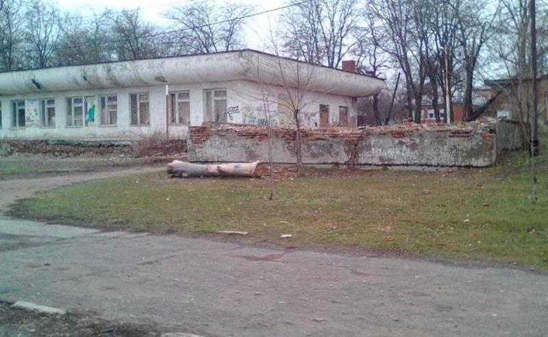 Муниципальный контракт в Ростове выиграл весьма сомнительный подрядчик
