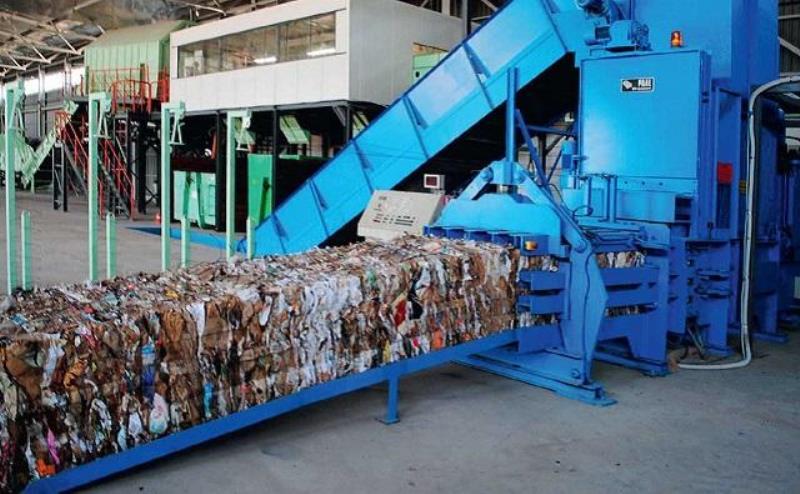 Полигон по утилизации отходов в Ростовской области строить не будут