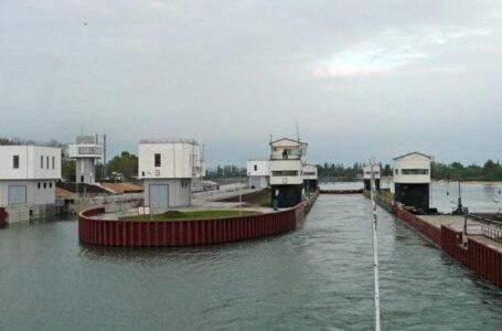 Рыбоходный канал в Ростовской области начнут строить в 2022 году