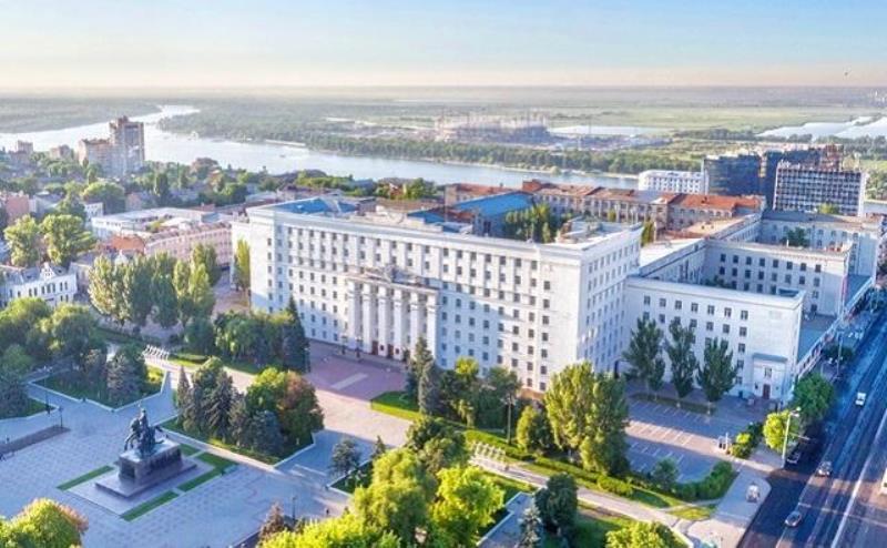 В Ростовской области будет внедрен проект «Цифровой регион»