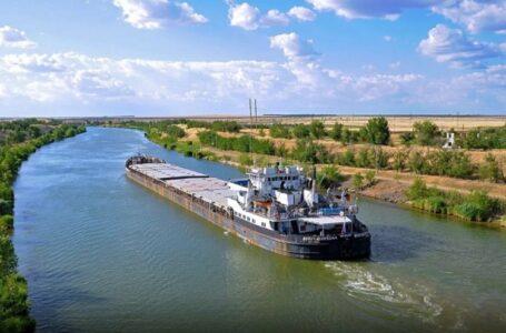 63 млрд. рублей нужно на оздоровление Дона и Цимлянского водохранилища